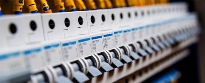 Installation et dépannage de tableau électrique à Bachy